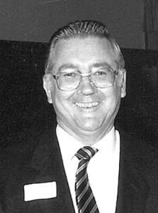 John Collins