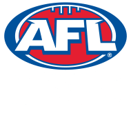 [The favourite icon for the Australian Football League Queensland website]