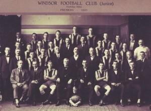 Windsor_FC