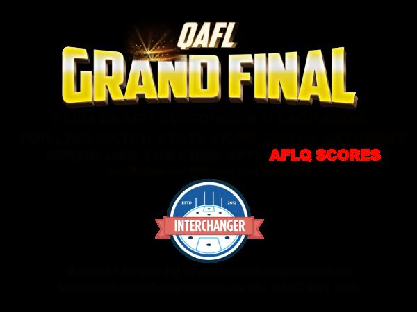 QAFL-GF-interchanger